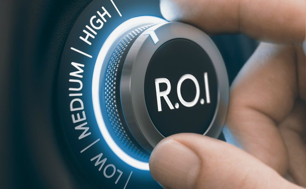 how-measure-ROI