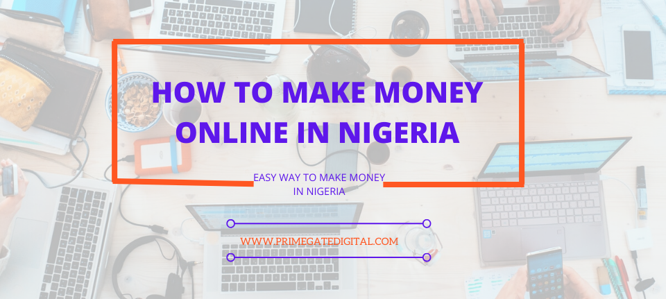 How-to-make-money-in-nigeria