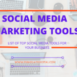 15 Best Social Media Marketing Tools for Online Marketers