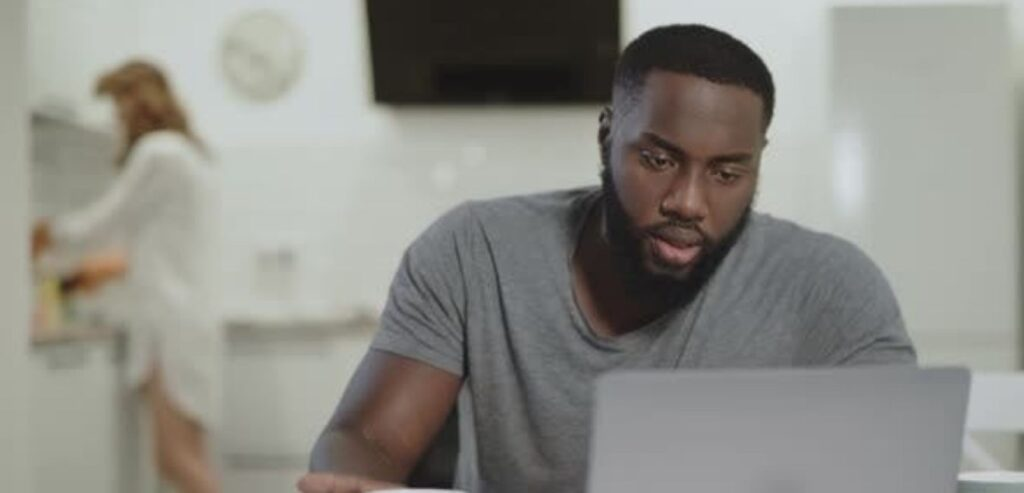 How-to-make-moeny-online-in-Nigeria-1024x493