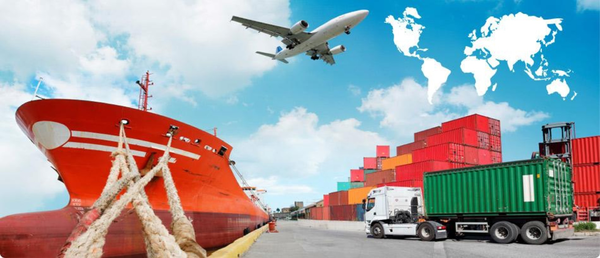 What-is-mini-importation
