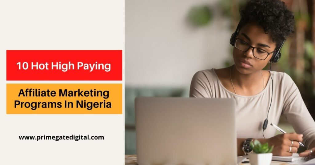 Affiliate-marketing-programs-in-Nigeria
