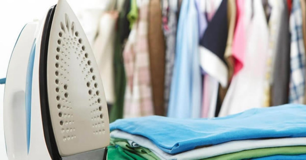 Dry cleaning bsuiness ideas