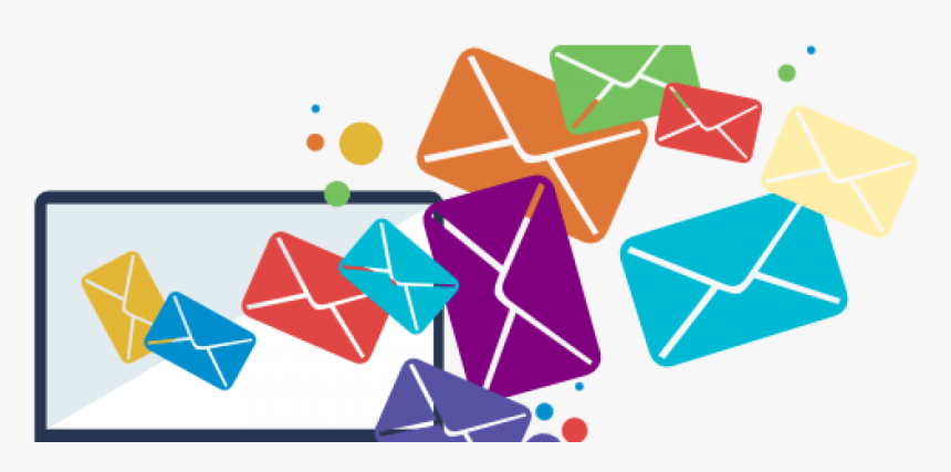 Email subscribers Nigeria