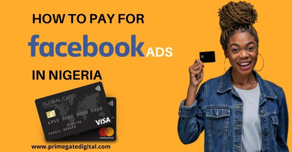 How-to-pay-for-Facebook-ads-in-Nigeria-with-naira-card
