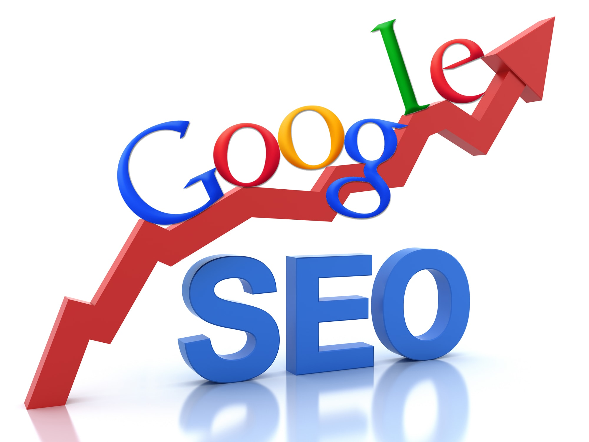 SEO for Nigerian Businesses