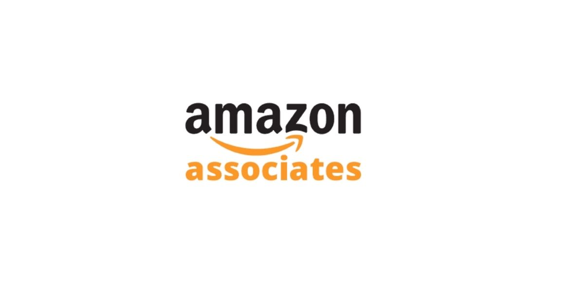 amazon affiliate marketing programs in Nigeria