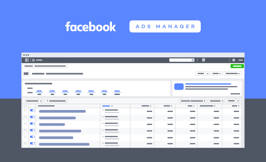 facebook-ads-manager