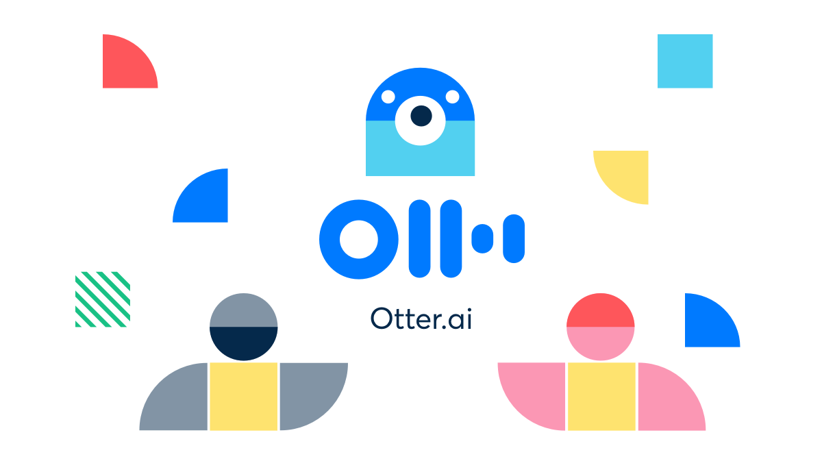 otter free online tools in 2021