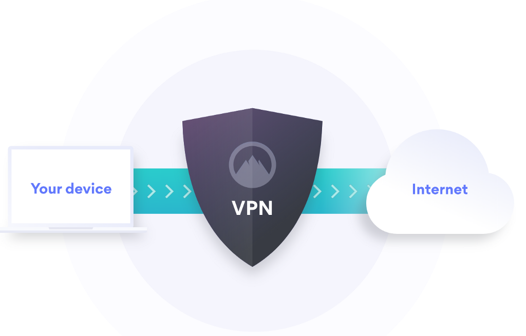 vpn free online tools in 2021