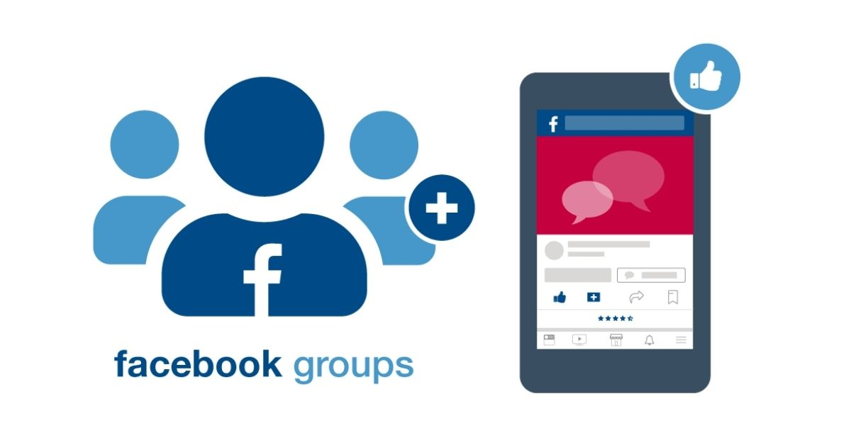 Make money from Facebook Group in Nigeria