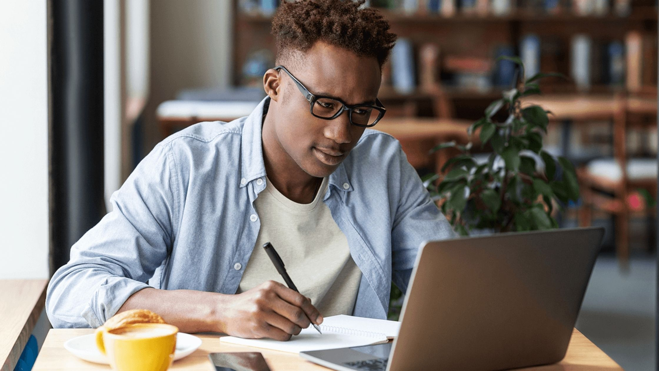 How to make money on fiverr in Nigeria as a Freelancer