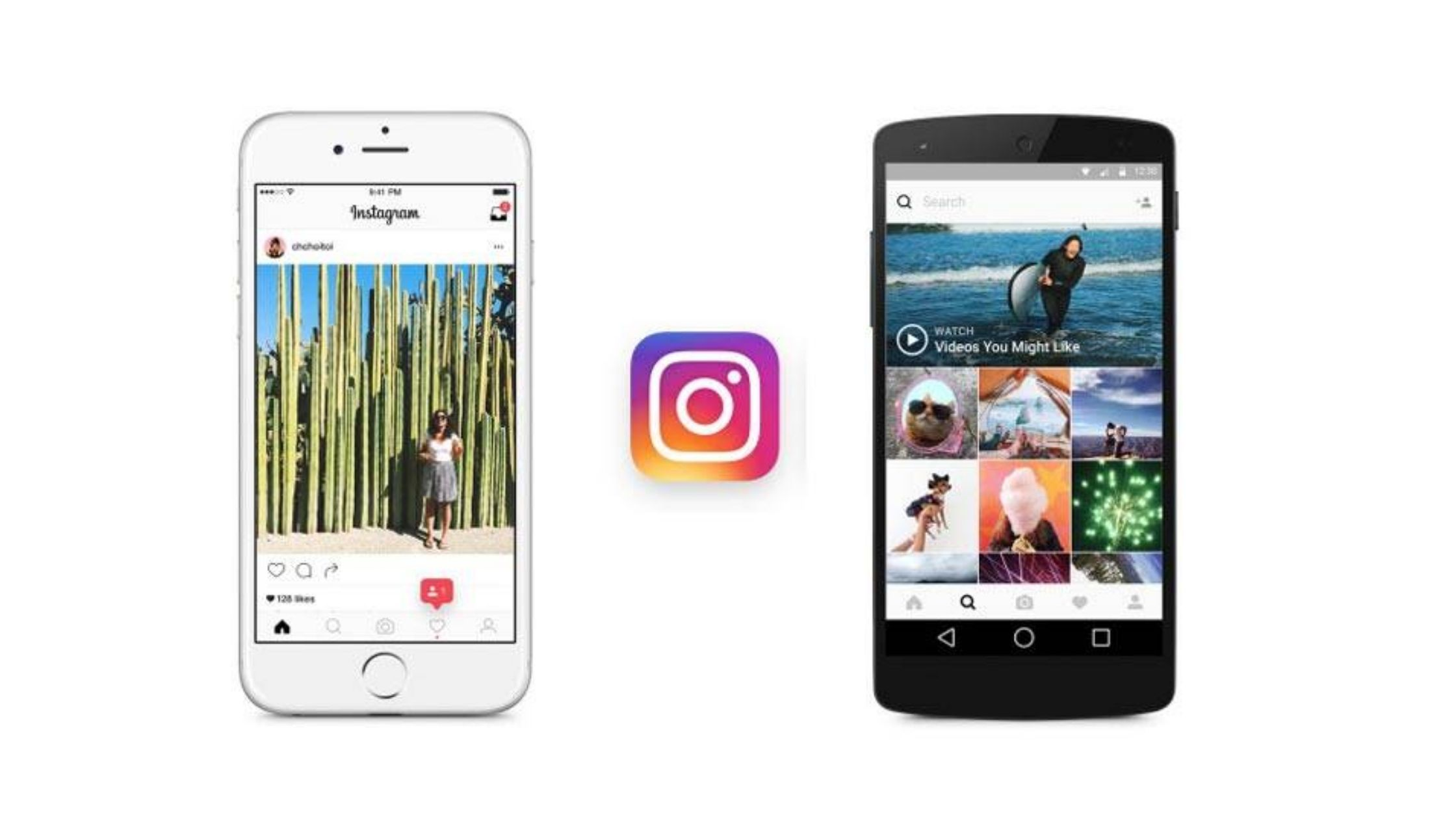 ways to promote affiliate with Instagram
