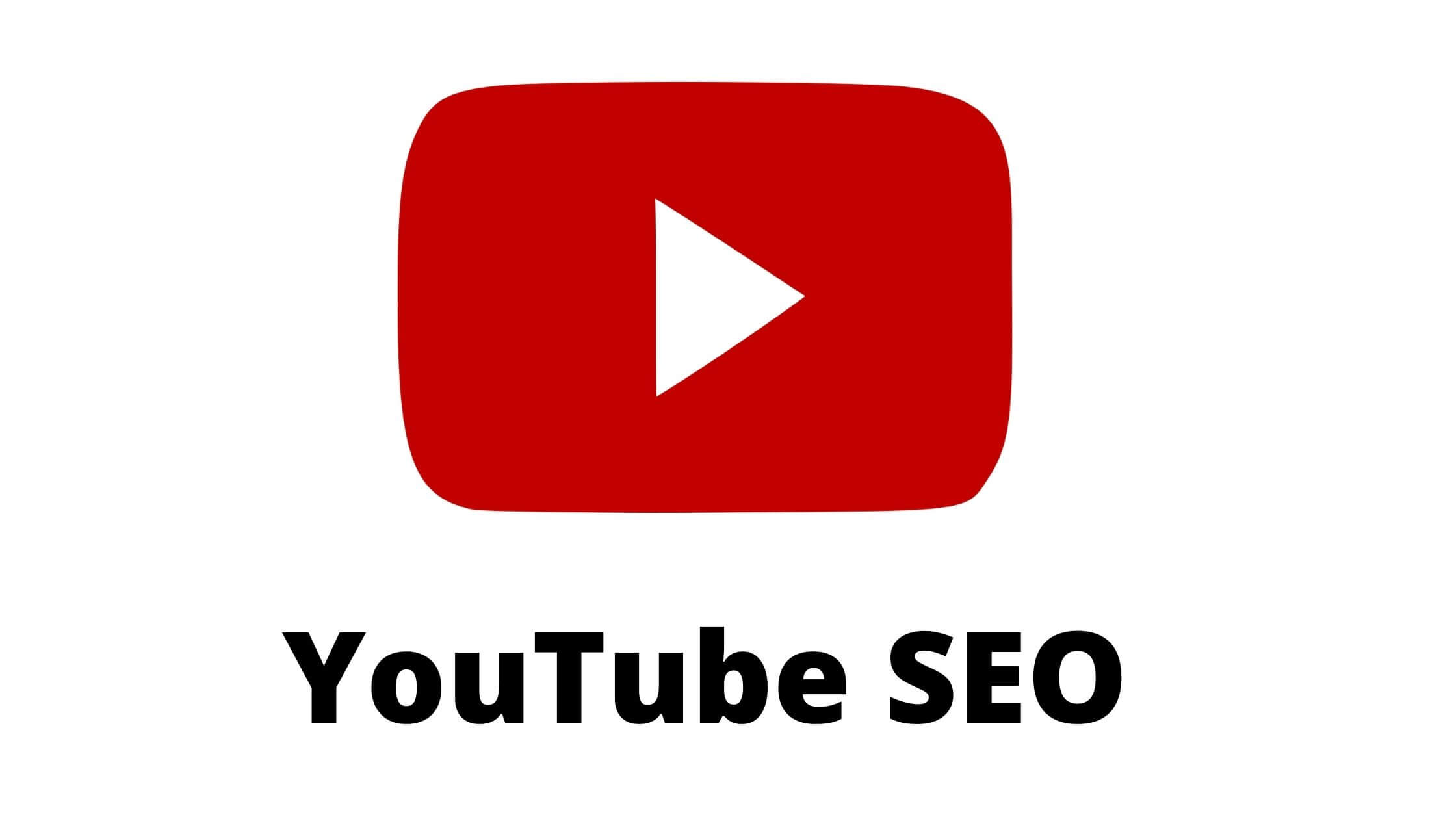 Promote YouTube channle with Youtube SEO